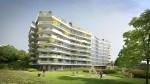 Projekt Anton Kuh Weg 5, 1030 Wien